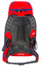Millet Zenith 20 Backpack red-rouge